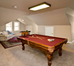 Pool Table Movers Atlanta GA Moving Company Serving Marietta - Pool table rental atlanta