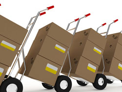 full-service-moving-company