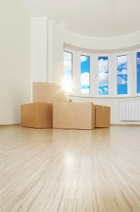 Movers Acworth