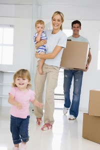 Movers Norcross GA
