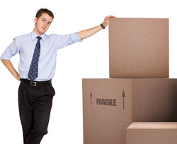 Office Relocation Buckhead GA