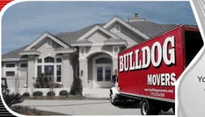 Moving Services Duluth GA