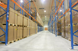 Storage Roswell