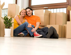 Peachtree City Movers
