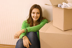 Local Movers Duluth