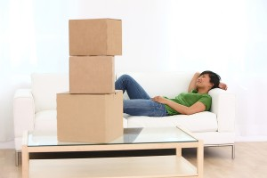 Movers Conyers