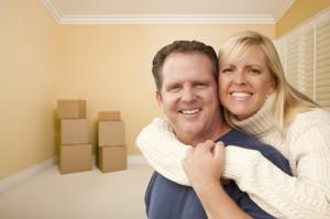 Moving Company Marietta GA