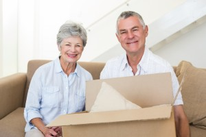 Local Movers Duluth GA