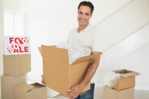 Movers in Conyers GA