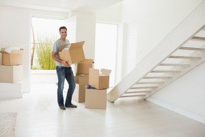 Moving Company Duluth GA