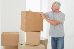 Local Movers Acworth GA