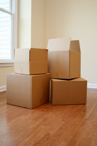 Best Movers in Lawrenceville GA