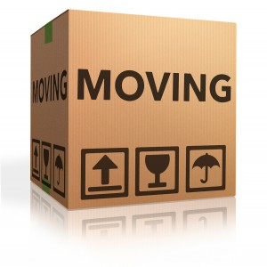 Movers Cartersville GA