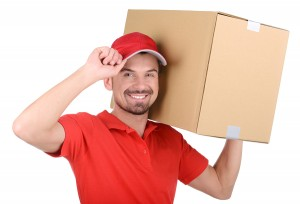 Moving Company Atlanta GA