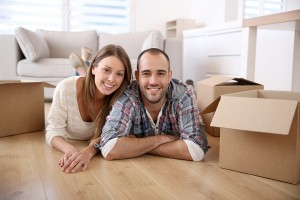 Long Distance Movers Atlanta GA