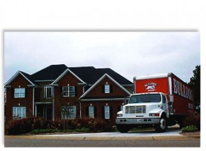 Moving Services Kennesaw GA