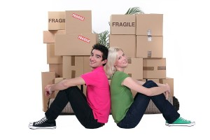 Kennesaw Movers Kennesaw GA