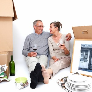 Moving Services Dunwoody GA
