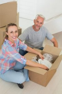 East Cobb Movers GA