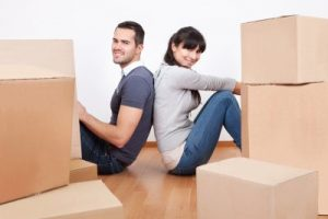 Moving Company Athens GA