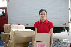 Moving Services Peach Tree City GA