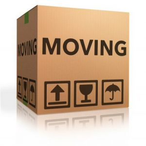 Moving Companies Peach Tree City GA